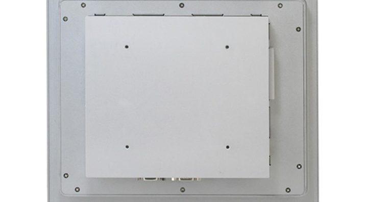 panel OMNI-3105-BT