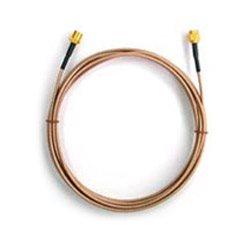 1M Antenna Extension Cable For Patch Antenna (Parani-PAT)   PARANI-RFC