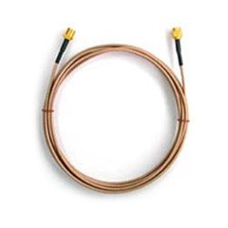 1M Antenna Extension Cable For Patch Antenna (Parani-PAT) | PARANI-RFC-R