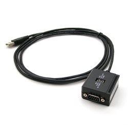 Konwerter kompatybilny ze wszystkimi urządzeniami z interfejsem RS-422/485 | UTS-1458B