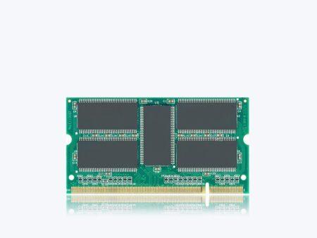 Pamięć DDR1