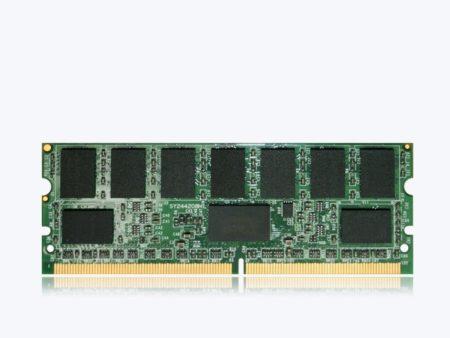 Pamięć DDR3