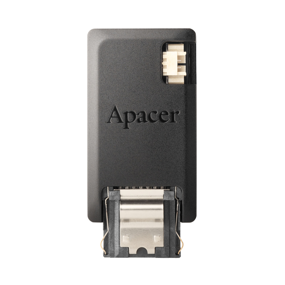 Moduł SSD Apacer