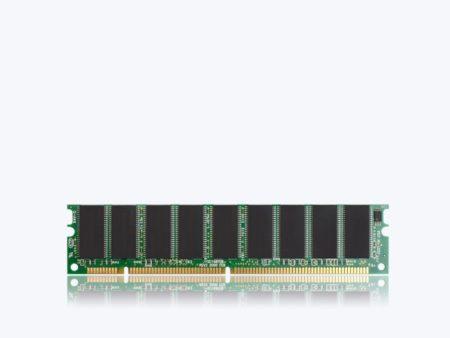 Pamięć SDRAM