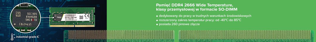 pamiec-csi-ddr4