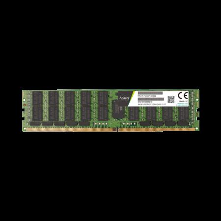 pamiec DDR4 LRDIMM Apacer