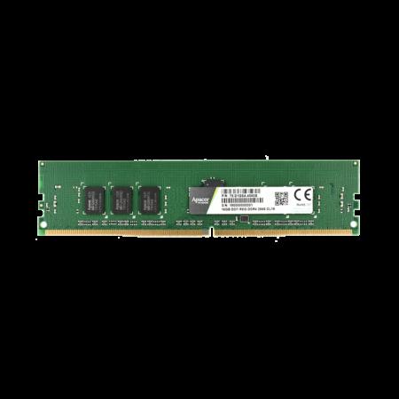 DDR4 RDIMM Apacer