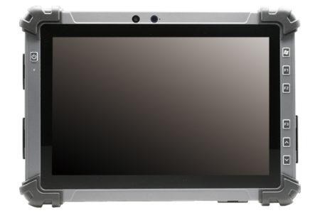 tablet przemysłowy RTC-1010