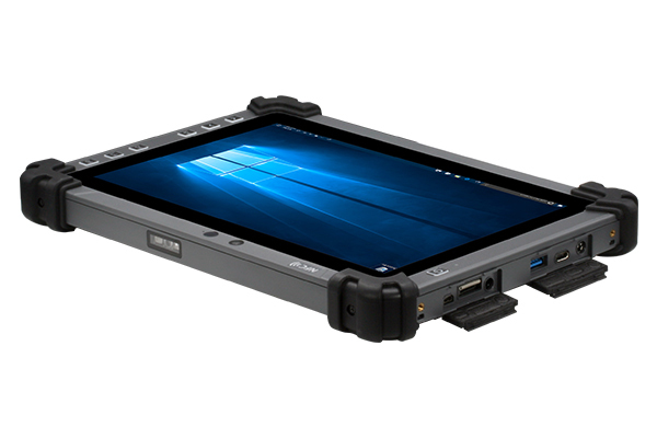 tablet RTC-1010