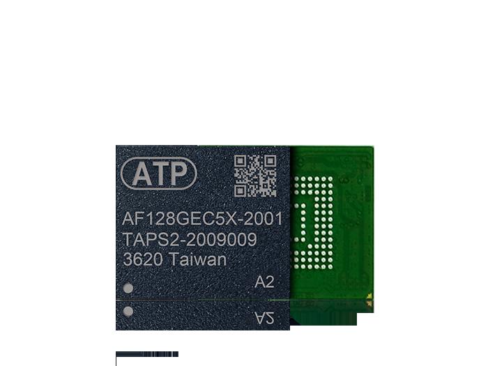ATP pamięć e.MMC