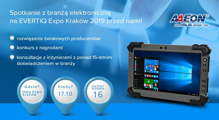 konferencja-evertiq-tablet