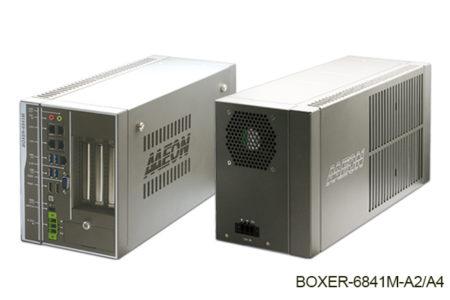 BOXER-6841M-A4-1010 Aaeon