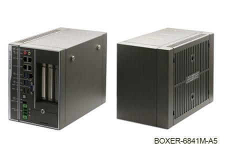 BOXER-6841M-A5-1010 Aaeon
