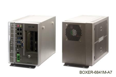 BOXER-6841M-A7-1010 Aaeon