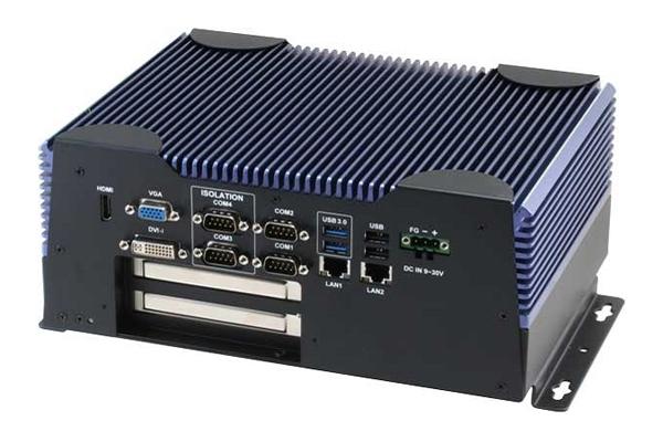 komputer-kompaktowy-boxer