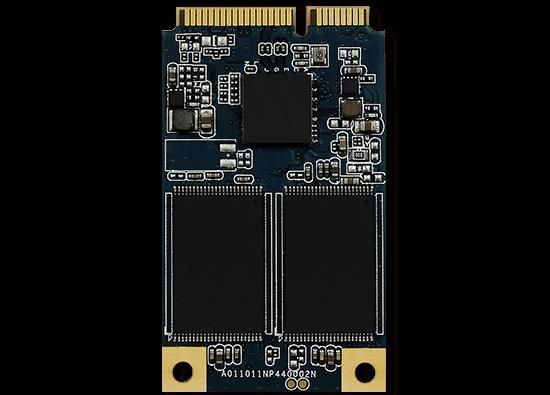 PHANES-K SSD APRO
