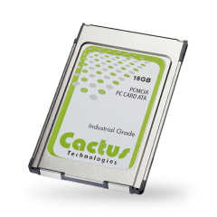 203-PC-Card