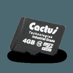 803-Micro-SD