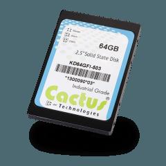 503-IDE-SSD