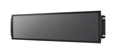 ARS-P3800-advantech