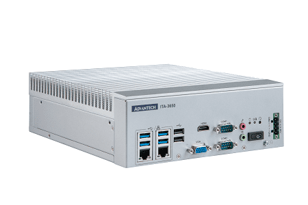 ITA-3650-advantech