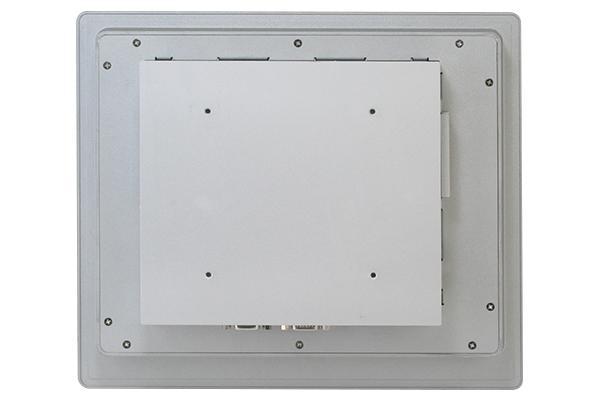 koamputer-panelowy-aaeon