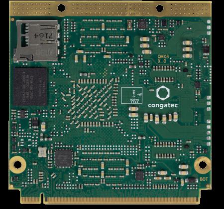 conga-QMX8-com