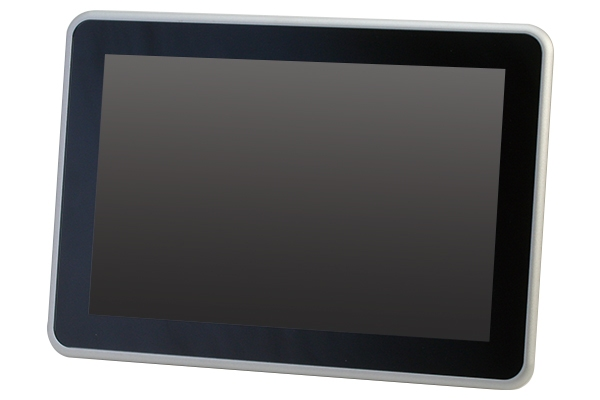 komputer-panelowy