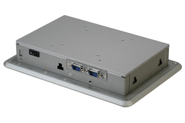 ACP-1106-panel-pc