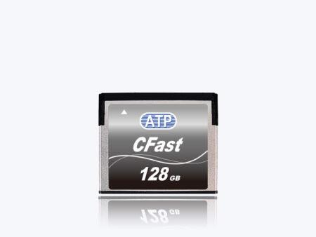 karty CFast
