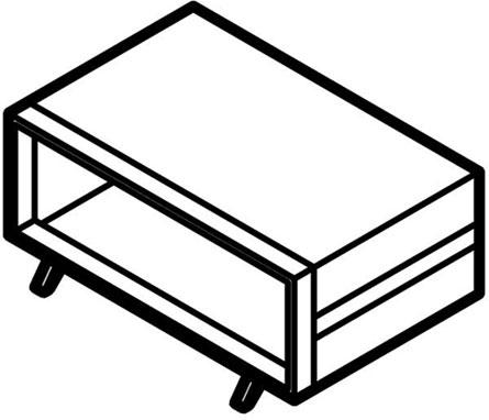 Nóżki-regulowane-do-obudów-nvent