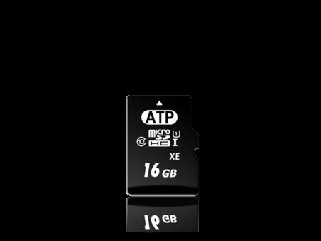 micro-SD ATP