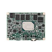 Jednopłytowy komputer Pico-ITX MIO-2361