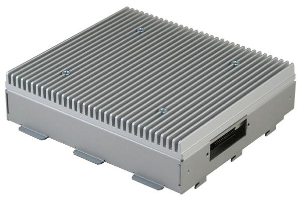 Moduł procesorowy systemu OMNI, Celeron 3955U, DDR4, 2COM, 4USB, 1LAN, DC in 9~30V, -20°C~55°C
