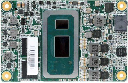 komputer modułowy