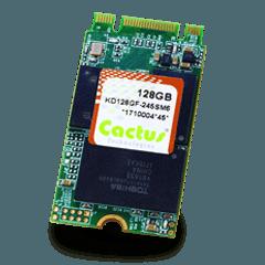 Dysk SSD 245S