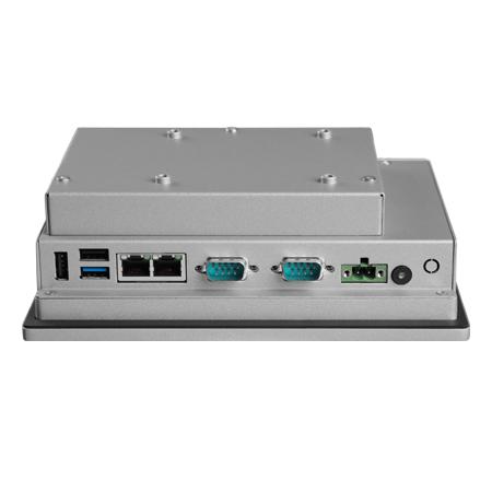 panel PC PPC-3060S