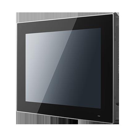 panel dotykowy PPC-3120S