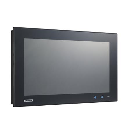 Komputer panelowy PPC-4151W