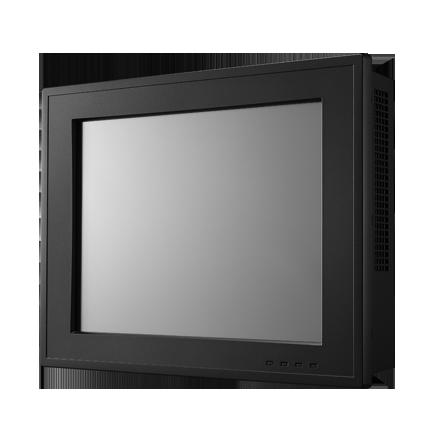 Panel PC PPC-6120