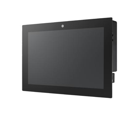 panel SCADA UTC-510D(POE)