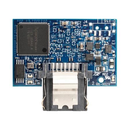 SSD Apacer