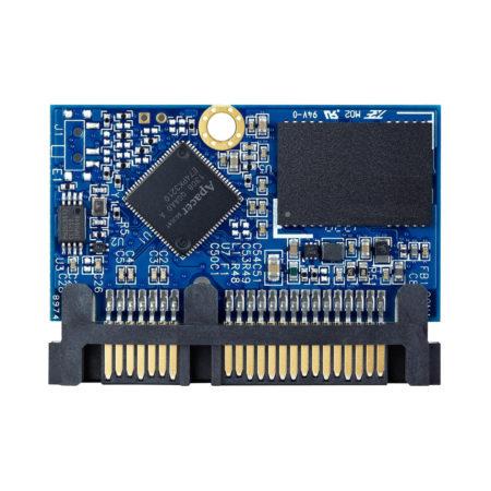 Moduł SSD SDM5A-M