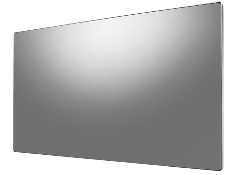 panel dotykowy UTC-542G