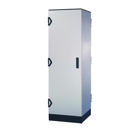 szafy Seismic