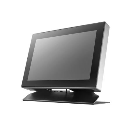 komputer All in One UTC-510D