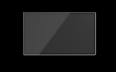 Panel PC UTC-542F