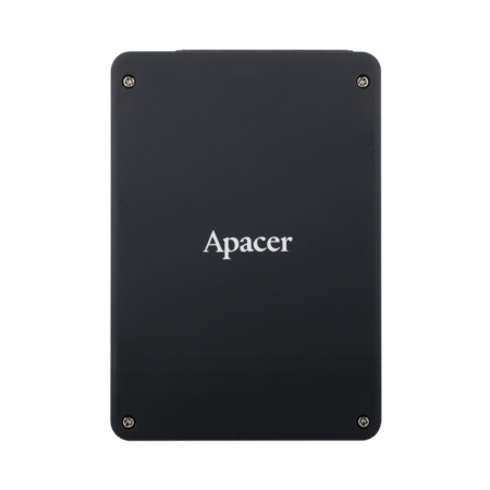 "2.5"" SSD Apacer"