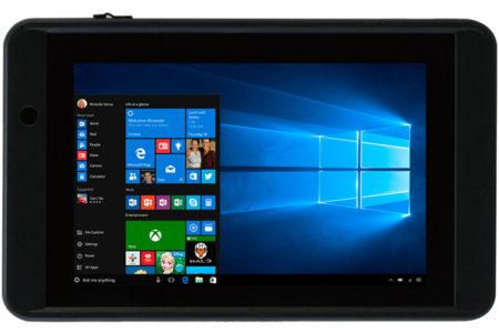Tablet RTC-700B