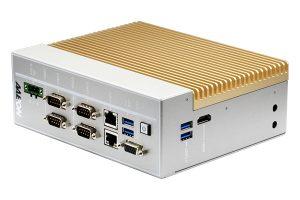 BOXER-8300AI komputer przemysłowy
